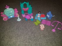 Play-Doh toy lot in Morris, Illinois