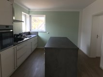 RENT: (090) Bann, Brand New Apartment Available Now! in Ramstein, Germany