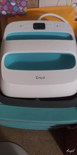 cricut easy press in Fort Polk, Louisiana
