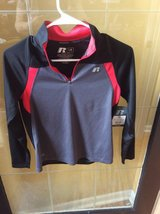 NWT BOYS LARGE(10-12) top in Chicago, Illinois