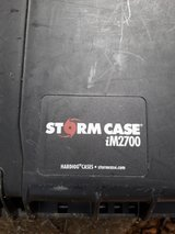 Pelican Storm Case iM2700 in Fort Campbell, Kentucky