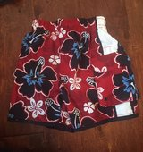 Boys 12-Month Bathing Suit in Glendale Heights, Illinois