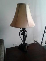 Table Lamps in Wright-Patterson AFB, Ohio