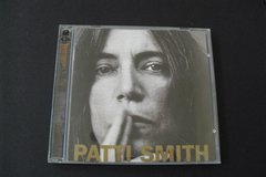 Patti Smith - Water Festival Aug. 9, 1996 Stockholm Sweden (2-Disc) in Los Angeles, California