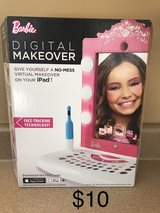 Digital Makeover in Naperville, Illinois