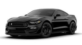 SHELBY GT350 1 LEFT *NOW AVAILABLE!* Call ANDY FAST 06371 802 4450 in Spangdahlem, Germany