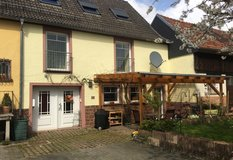 Big House, New Kitchen, Great Landlords! Speicher in Spangdahlem, Germany
