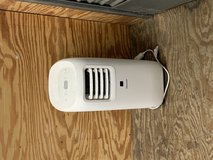 A/c unit for sale in Camp Pendleton, California