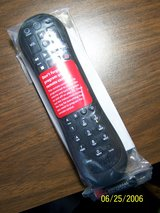 Xfinity Remote - new in Oswego, Illinois