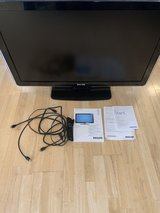 Philips 42 Inch TV model 42PFL7403D/F7 in Bolingbrook, Illinois