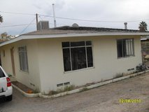 Can trade a car Runs 4 home repairs/barter I can use 2 swamp coolers 2 tell a friend in 29 Palms, California