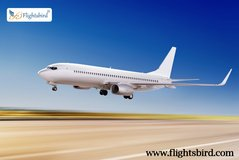 Book your Flights Ticket From SFO to AUS With Exclusive Offers on Flightsbird. in Miramar, California