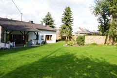 X2!!! Nice Home in Zemmer Rodt with yard and garage... in Spangdahlem, Germany