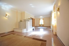 Beautiful house in Weilerbach for rent!!! in Ramstein, Germany