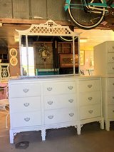 ultra high end antique dresser in Cherry Point, North Carolina