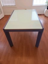 expandable table in Plainfield, Illinois
