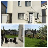 Furnished  and equipped HOUSE in MAGSTADT in Stuttgart, GE