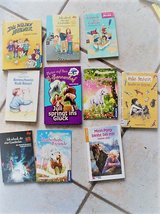 German language books for 3rd or 4th grade in Stuttgart, GE