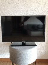 SAMSUNG 26'' TV (110V) in Ramstein, Germany