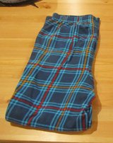 Boys Pajama Pants in Chicago, Illinois