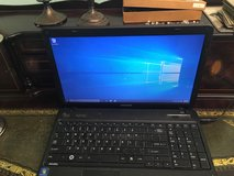 Toshiba Laptop works great in Beaufort, South Carolina