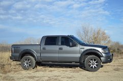 2006 Ford F-150 Fx4 in Fort Riley, Kansas
