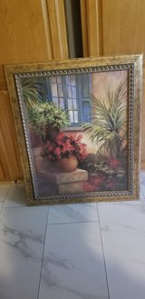 Home Interiors Picture in Leesville, Louisiana