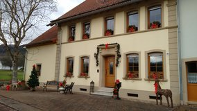 Dream Home for Rent in Ramstein, Germany