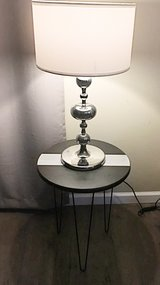 New end table, nightstand, table, plant stand in Plainfield, Illinois