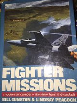 HB Fighter Missions in Kingwood, Texas