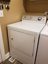 Maytag® 7.0 cu.ft. Gas Dryer in Joliet, Illinois