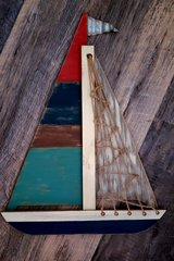 Boat Decor in Alamogordo, New Mexico