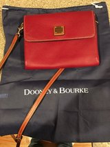 Brand new Dooney and Bourke in Aurora, Illinois