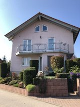 !! FULLY-FURNISHED LUXURY FSH !! in Ramstein, Germany
