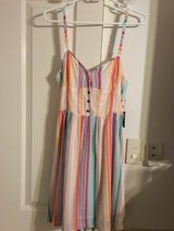 Forever 21 Dress With Tags in Okinawa, Japan