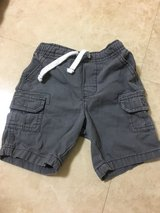 Carters Shorts 24 Months in Okinawa, Japan