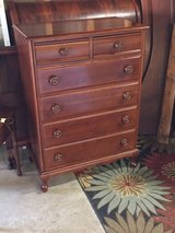 antique dresser excellent condition in Cherry Point, North Carolina