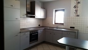 4 Bedroom 2.5 Bath house for rent in Spangdahlem!!! in Spangdahlem, Germany