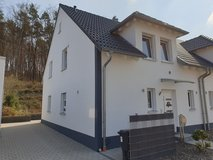 BEST LOCATED TLA/TLF/TDY/TQSA HOUSE IN K-TOWN CITY WITH EXCELLENT EQUIPMENT in Ramstein, Germany