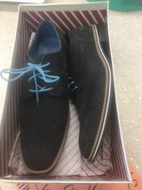 perry Ellis men's shoes in Alamogordo, New Mexico