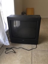 Free Zenith TV in 29 Palms, California