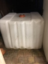 ***FREE***1000 liter water containers in Ramstein, Germany