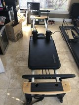 Pilates Reformer! in Kingwood, Texas