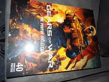Gears of Wars Poster - $10 in Spring, Texas