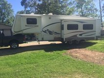 2006 Mountaineer by Montana in Leesville, Louisiana