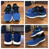 Nike zoom winflo 3(Man) size US 10.5 ,Cm 28.5 in Okinawa, Japan