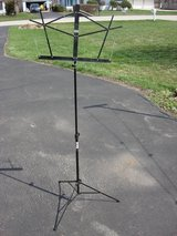 SHEET MUSIC STAND in Aurora, Illinois