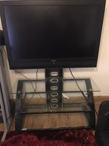 """TV stand with 50""""TV!! in Lakenheath, UK"""