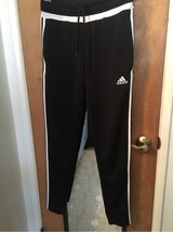 adidas size small lady's in Yucca Valley, California
