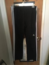 adidas men's large in Yucca Valley, California